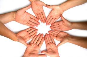 Бон Марин Агенция участва в благотворителна кампания