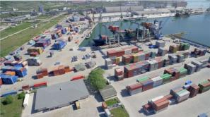 PORT AGENCY AND CONTAINER DEPOT SERVICES