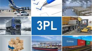 3PL /THIRD PARTY LOGISTICS/