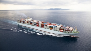LINEAR AGENCY AND CONTAINER TRANSPORT