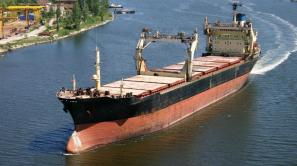 CHARTERING AND SHIP BROKERAGE