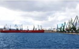 Оказване на съдействие и предоставяне на услуги към корабособственика и екипажа