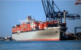 Корабно агентиране и пристанищни операции