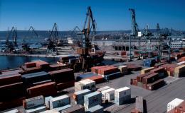Export operations