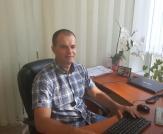 Атанас Жундов