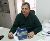 Деян Петров